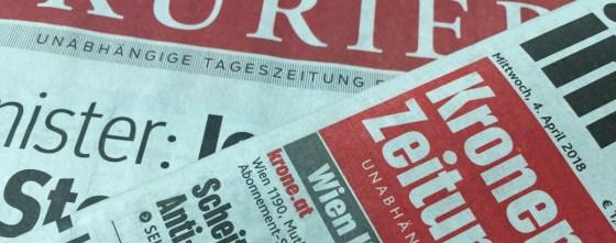 FUNKE MEDIENGRUPPE and SIGNA establish partnership for joint